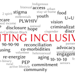 2017 Forum Logo - Igniting Inclusivity