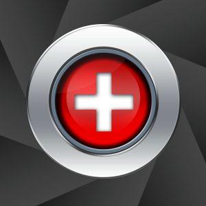 Positive Prevention logo
