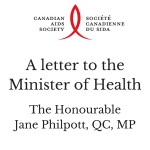 a-letter-to-the-minister-of-health