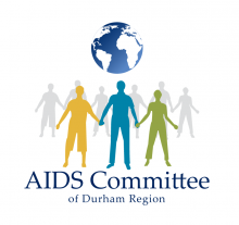 AIDS Committee of Durham Region