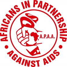 Africans in Partnership Against AIDS