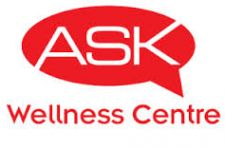 ASK Wellness Center