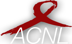 AIDS Committee of Newfoundland and Labrador