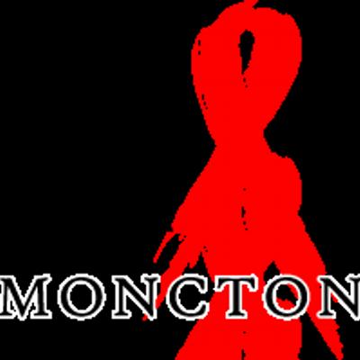 AIDS Moncton Inc.