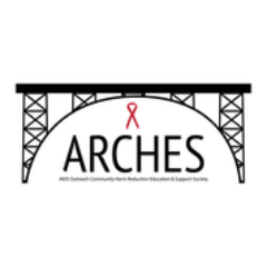 Arches Lethbridge