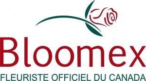 Bloomex - Fleuriste officiel du Canada