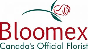 Bloomex, Canada's Official Florist