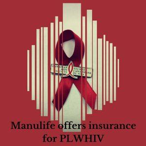 CAS ribbon for insurance