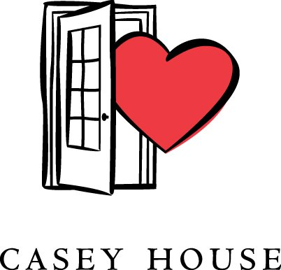Casey House Hospice