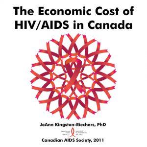 economic-cost-of-hiv-aids-in-canada