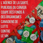 ff-public-health-agency-of-canada-cutting-funding-to-canadian-aids-service-organizations