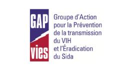 Groupe d'action pour la prévention de la transmission du VIH et l'éradication du sid