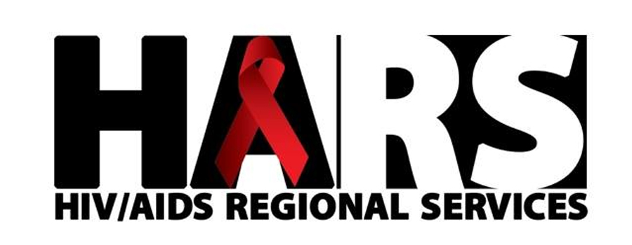 HIV/AIDS Regional Services