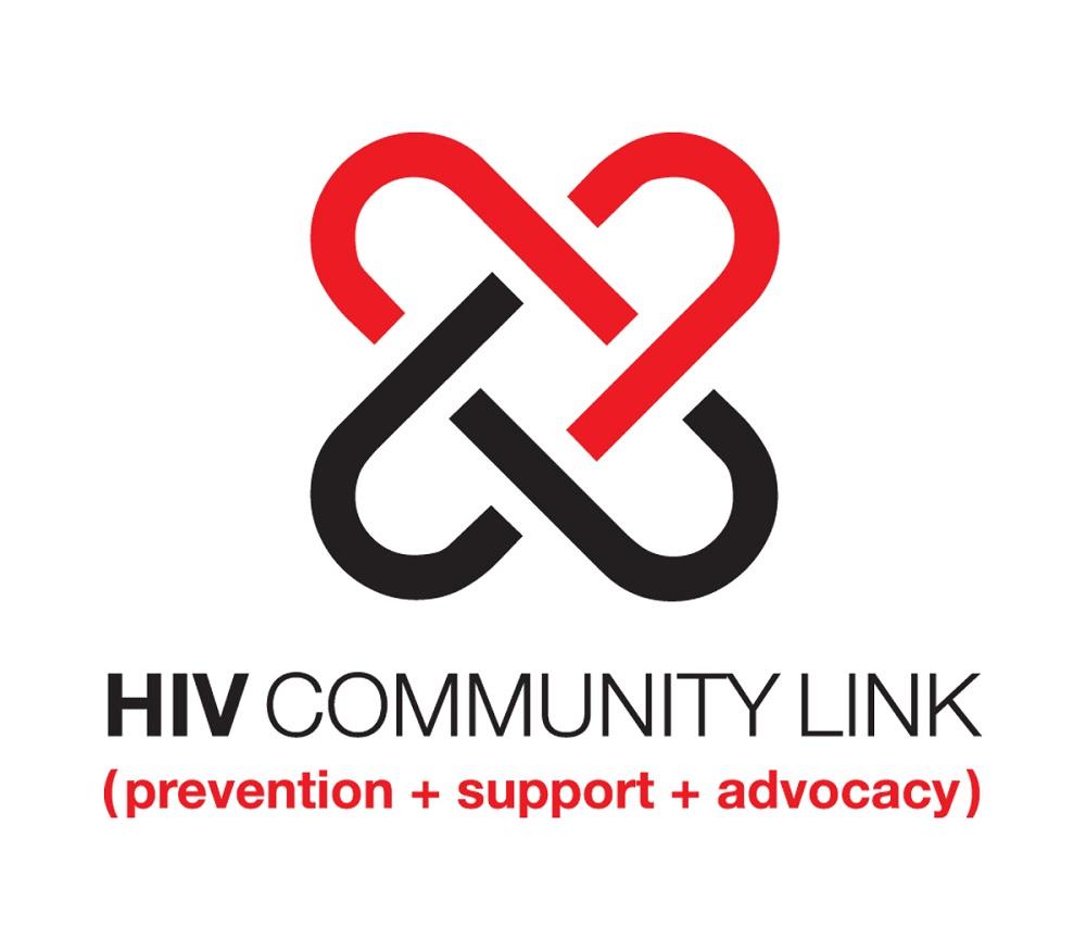 HIV Community Link