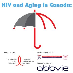 HIV_aging_1-Introduction-FactSheet