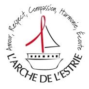 L' A.R.C.H.E de l' Estrie