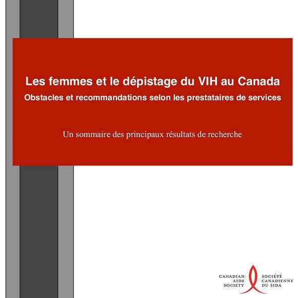 Recherche femme au canada