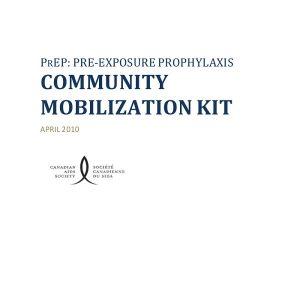 PrEP-Kit