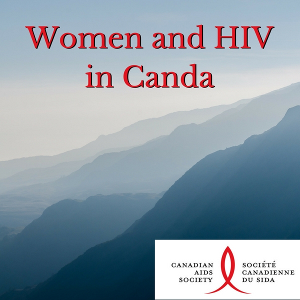 canadian aboriginals and hivaids essay Lidia asres critical essay: aboriginal women in canada ameil j joseph swp 900, section xa0 24 may 2013 the history of the canadian government and aboriginals peoples is a story canada is desperately attempting to hide.