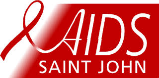 AIDS Saint John Inc.