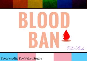 blood-ban