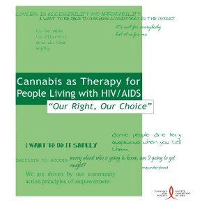 cannabis_english