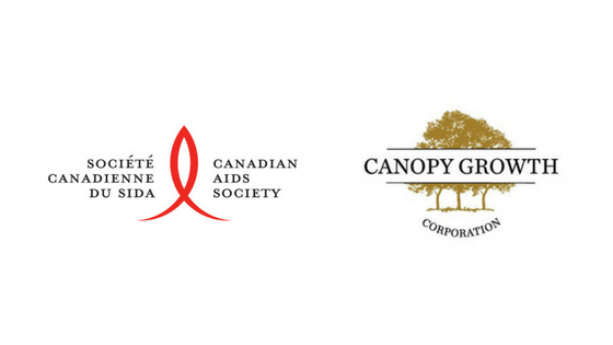 CAS and Canopy logos