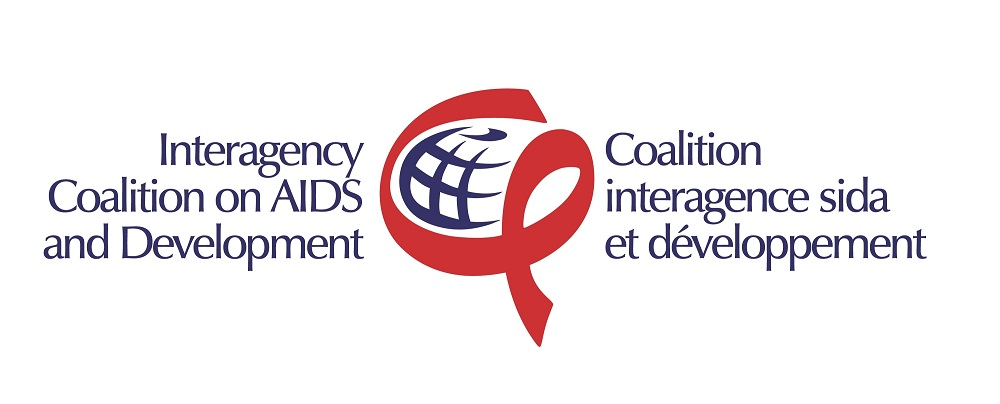 Interagency Coalition on AIDS and Development