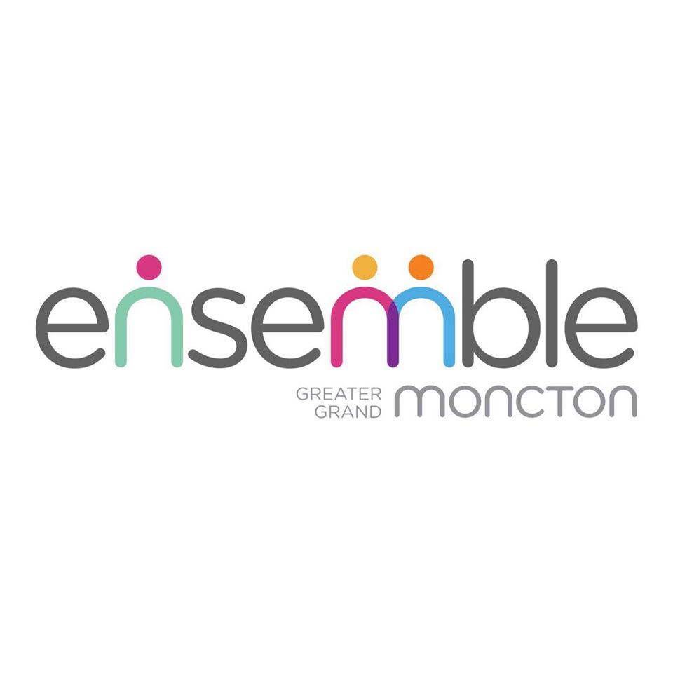 Ensemble GM (formerly AIDS Moncton)