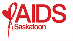 AIDS Saskatoon Inc.