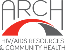 ARCH HIV/AIDS Resources & Community Health