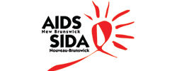 AIDS New Brunswick