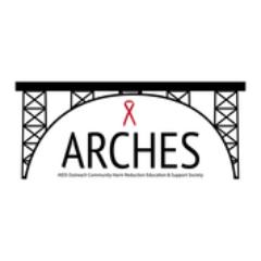 Arches Lethbridge