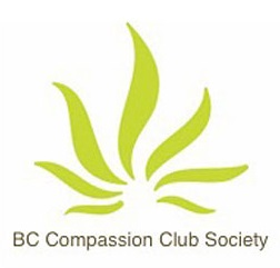 BC Compassion Club Society