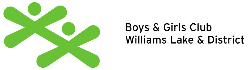 Boys and Girls Club of Williams Lake & District