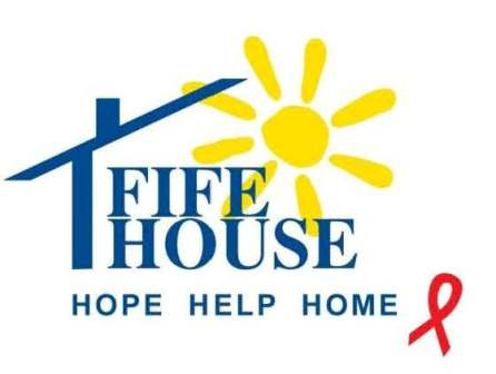 Fife House Foundation