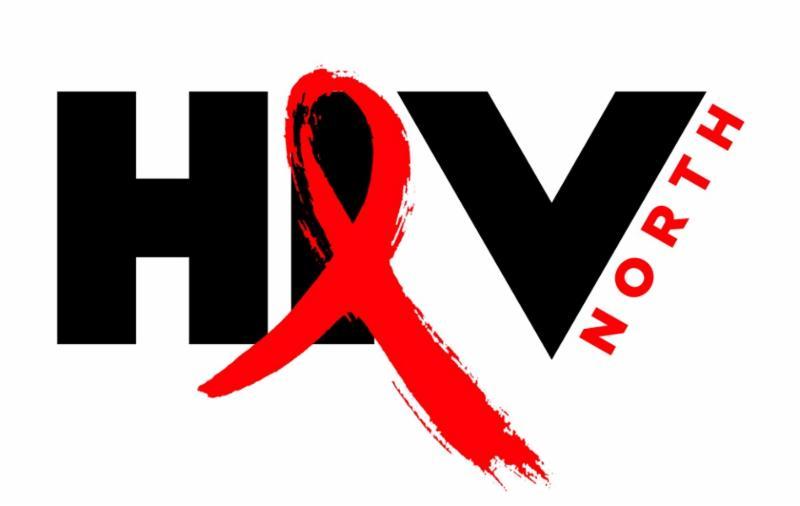 HIV North Society