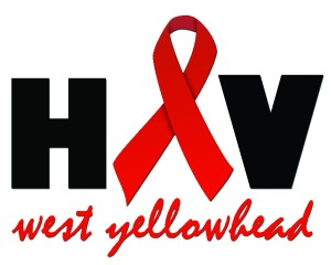 HIV West Yellowhead Society