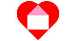 Maison Plein Coeur
