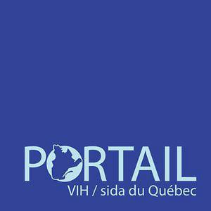 Portail VIHsida du Québec