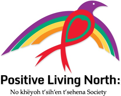 Positive Living North
