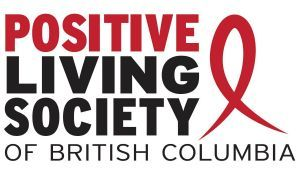 Positive Living Society of British Columbia