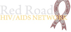 Red Road HIV AIDS Network