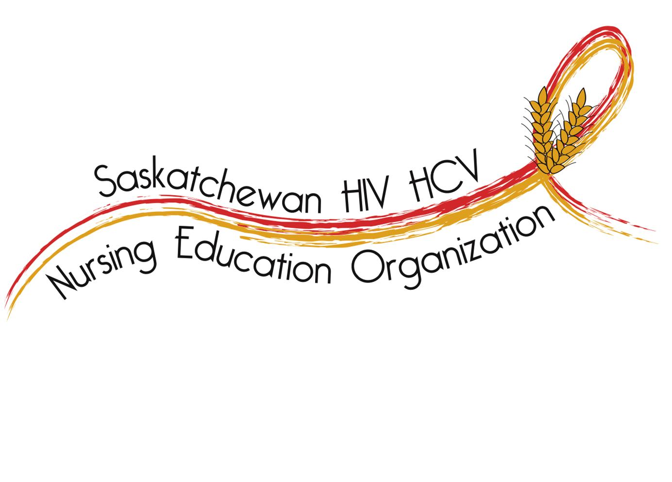 Saskatchewan HIVHCV Nursing Education Organization