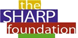 The SHARP Foundation