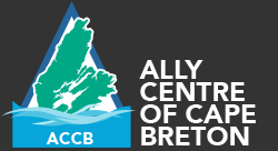 The Ally Centre of Cape Breton