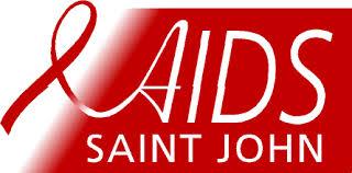AIDS Saint John Inc.