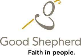 Good Shepherd - Community AIDS Initiative