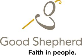 Good Shepherd - Community AIDS Initiative